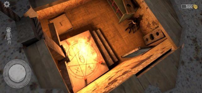 Evil Nun 2(3)