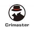 犯罪大师我是名侦探