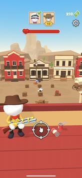 牛仔狙擊手(4)