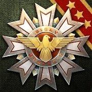 将军的荣耀3无限金币勋章版