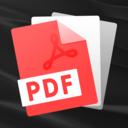 口袋PDF掃描儀