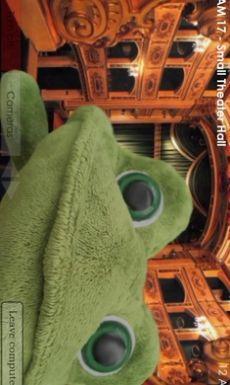 五夜与青蛙2破解版(4)