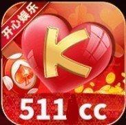 511ccapp开心娱乐安卓版