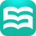 绿㡌经典小说