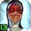 Evil Nun恐怖游戏