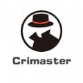 Crimaster犯罪大师中文版
