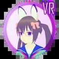 小忍女友VR