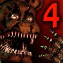 玩具熊五夜后宫4自由移动版