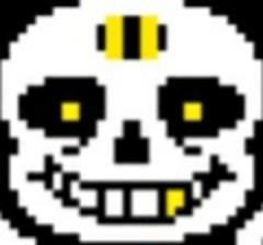 Bee sans