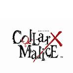Collar×Malice汉化版