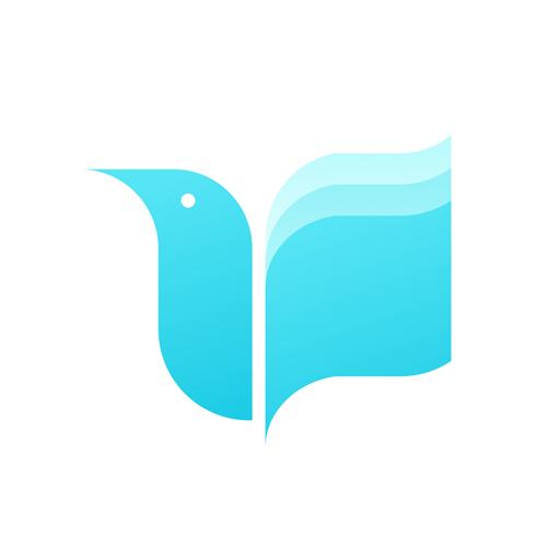 青鳥免費小說