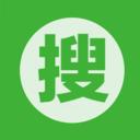 搜书神器绿颜色版本