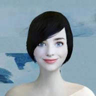 我的虚拟女孩破解版