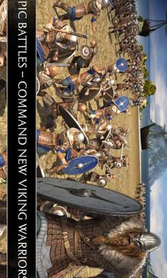 全面战争王国的中世纪战略(2)