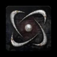 核爆RPG破解版