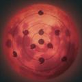 火影战记之血月