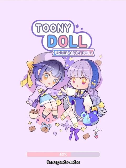 Toonydoll(5)