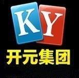 开元集团棋牌