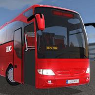 公交公司模拟器破解版