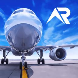 真实飞行模拟器(新飞机)破解版
