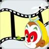 悟空视频剪辑