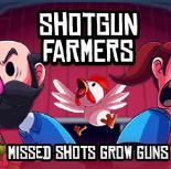 猎枪农民手机版