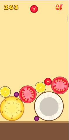 合成大西瓜(1)