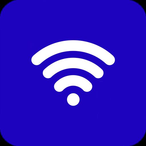 红点WiFi密码查看器