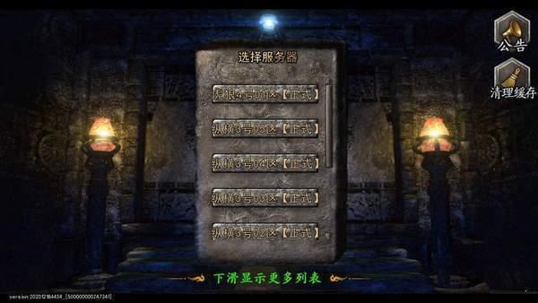7kanba官网版-7kanba官网版下载-7kanba官网版安装
