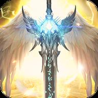 破坏之剑免费钻石版