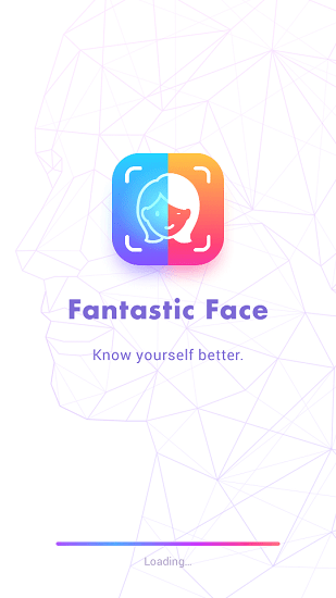 FantasticFace(1)