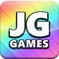 jgg平台游戏