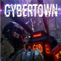 Cyber Town