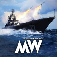 现代战舰完整版