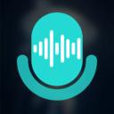 变声器游戏语音助手