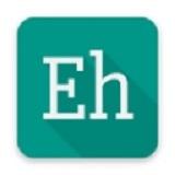 ehviewer白色版新版