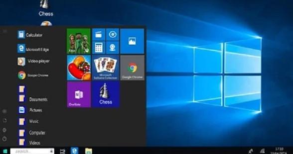 windows10模拟器(2)
