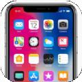 iphone12启动器最新版