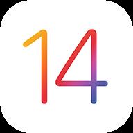 IOS Launcher中文版