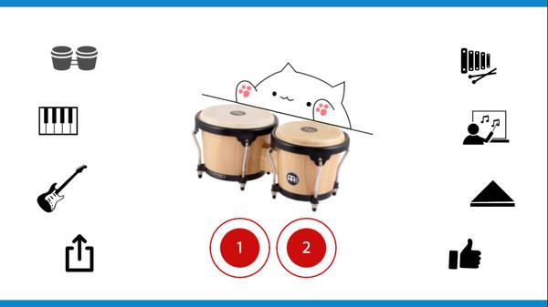 邦戈猫2(4)