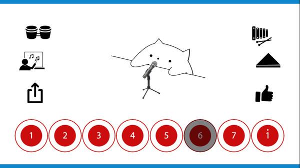 邦戈猫2(3)