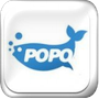 POPO原创市集网