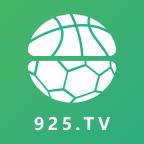 925体育