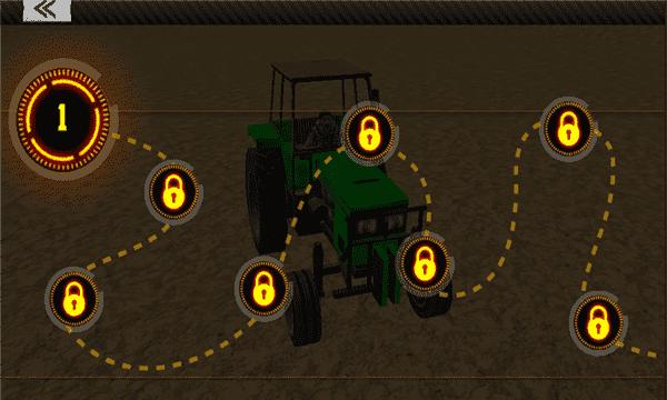 卡车战场模拟(2)