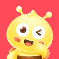 呱呱蜂启蒙