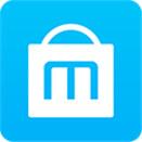 魅族应用商店官网版