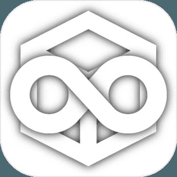 LoopRoom最新版