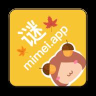 迷妹动漫app1.1.26