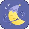 社会性睡眠