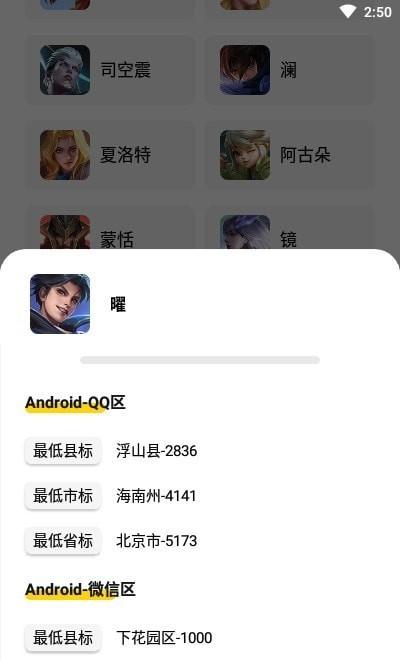 宥霖王者助手(2)